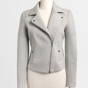 J Crew Motorcycle Blazer **sold out online**